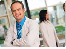 Ein Chefarzt ist ein Arzt in verantwortlich leitender Funktion | {Arzt bundeswehr 88}